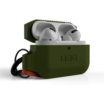 uag airpods pro case