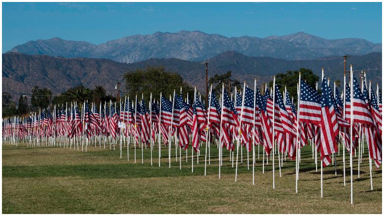 veterans day 2019 airport deals