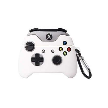 xbox airpods pro case