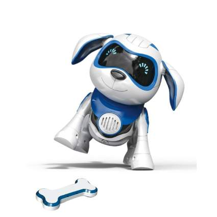 Yeezee Wirless Robot Puppy