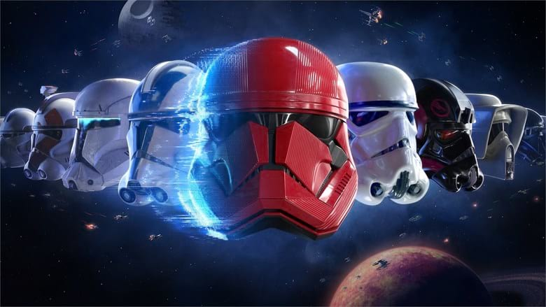 10 reasons to play battlefront 2 again
