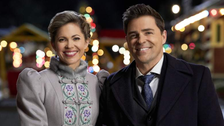 Watch When Calls The Heart Christmas Special Online Free 2020 Watch 'When Calls the Heart' Christmas 2019 Movie Online | Heavy.com
