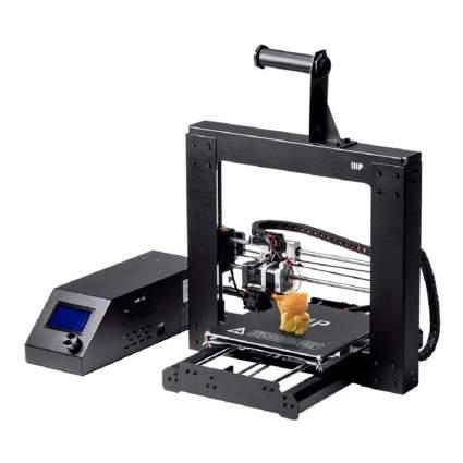 monoprice maker 3D printer