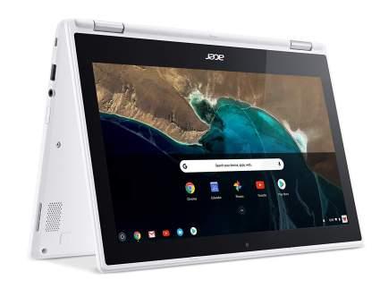 acer chromebook r11 deal