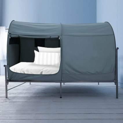Alvantor Bed Tent