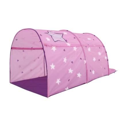 Alvantor Starlight Bed Tent