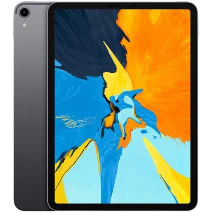 cyber monday tablet deals