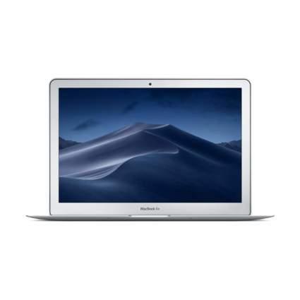 apple macbook air cyber monday laptop