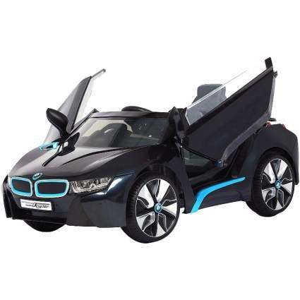 BMW 6V Electric Car