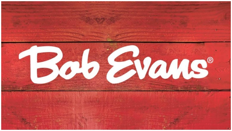 Bob Evans Open Christmas Day 2020 Is Bob Evans Open on New Year's Eve & Day 2019 2020? | Heavy.com