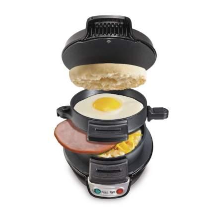 breakfast sandwich appliance