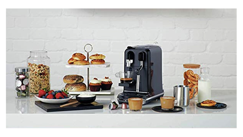 breville kitchen products