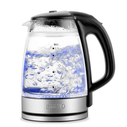 Cyber Monday electric kettle