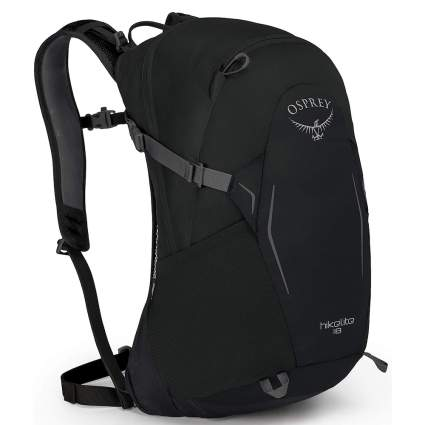 Cyber Monday Osprey Packs deal