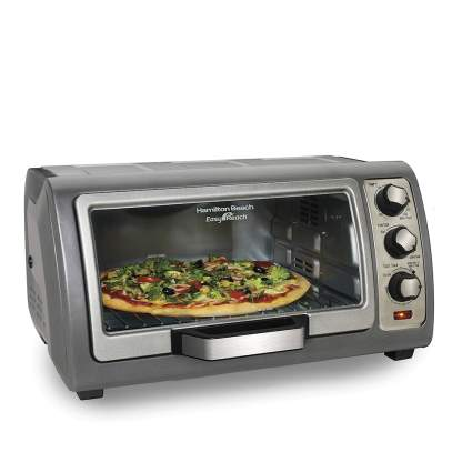 Cyber Monday toaster oven
