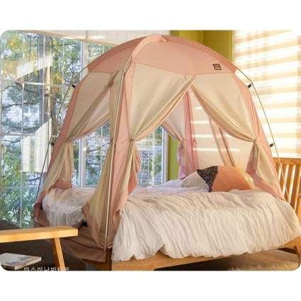 DDASUMI Fabric Signature Indoor Tent