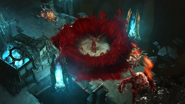 Diablo 3 Season 20 Start Time