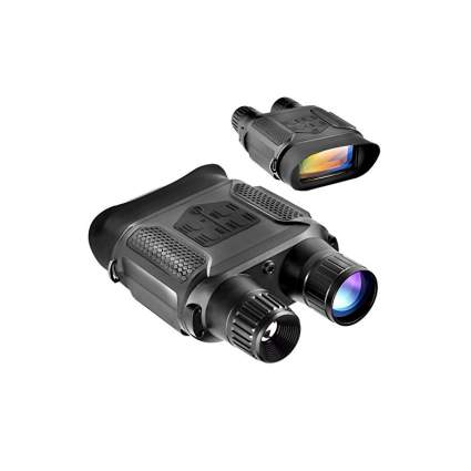 SOLOMARK Digital Night Vision Binoculars