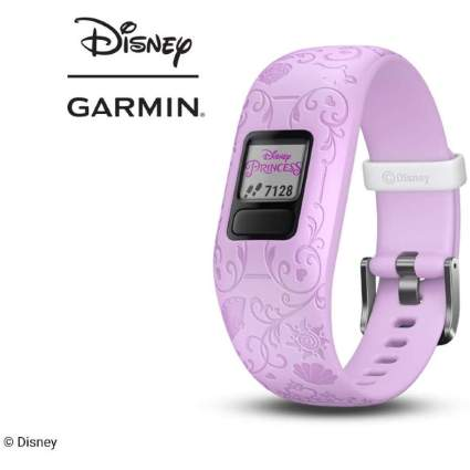 Disney Vivofit Jr 2