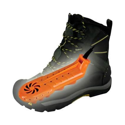 DryGuy Travel Boot & Shoe Dryer/Warmer