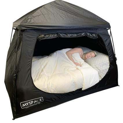 EasyGo Products Bed Tent