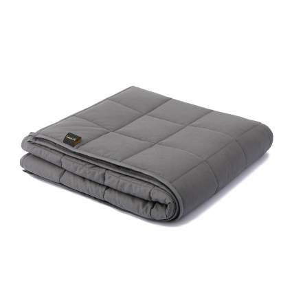 Fabula Life Weighted Blanket for Kids