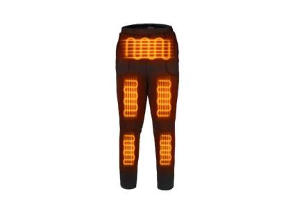 FERNIDA Electric Heated Pants