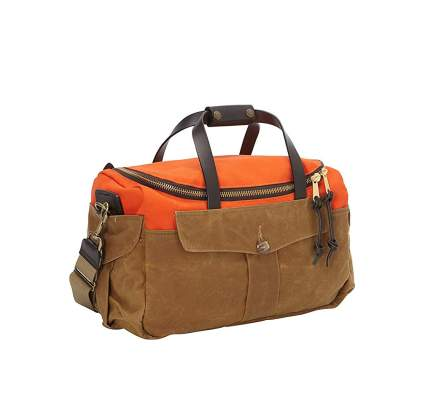 Filson Unisex Heritage Sportsman Bag