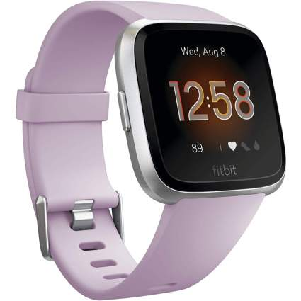 cyber monday fitbit deals
