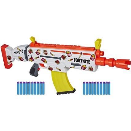 Fortnite AR-Durr Blaster