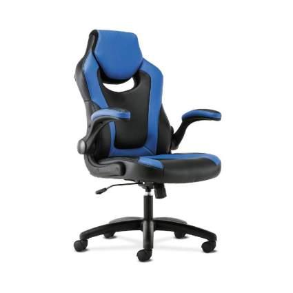 Sadie Gaming Chair