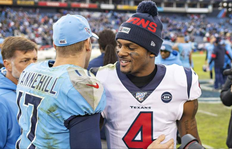 Titans Texans Week 17 betting prediction pick odds spread