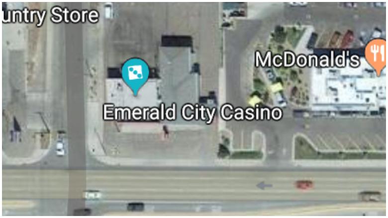 great falls casino shooting