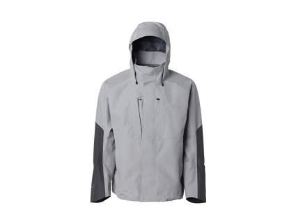 Grundéns Buoy X Gore-Tex 3L Jacket
