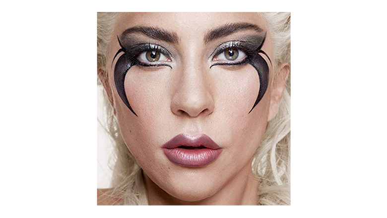 haus laboratories by lady gaga deal