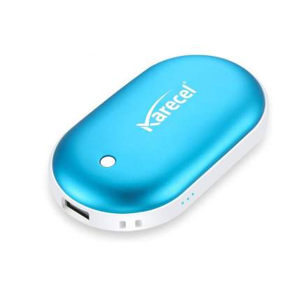 Karecel Rechargeable Hand Warmers
