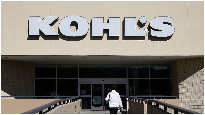 Kohls Christmas Hours 2020 Kohl's Hours Open on New Year's Eve & Day 2019 2020 | Heavy.com