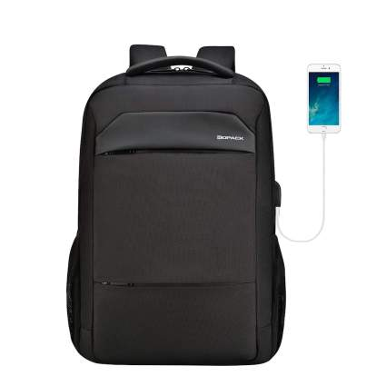 laptop backpack cyber monday