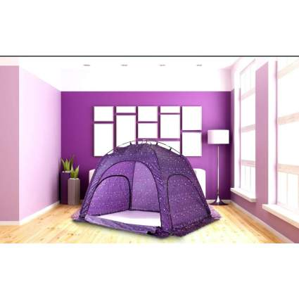 Laylala Indoor Privacy and Play Tent