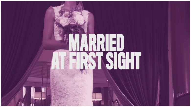Married at First Sight, MAFS