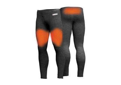 Mobile Warming 7.4V Men's Primer Heated Baselayer Pant