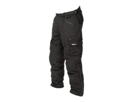 Mobile Warming Dual Power 12v Heated Pant