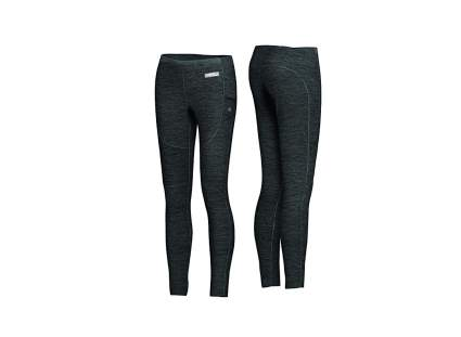 Mobile Warming Women's Heated Ion Pant