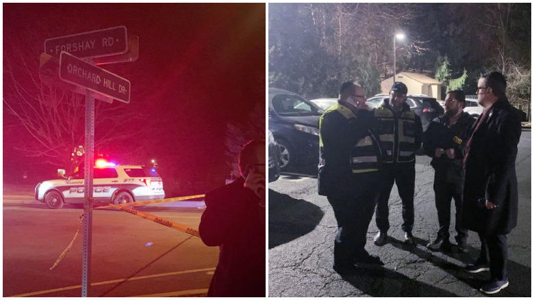 monsey stabbing attack