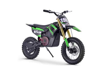 MotoTec 36v Pro Electric Dirt Bike