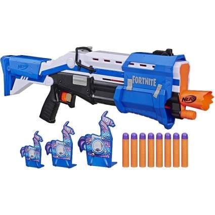 Nerf Fortnite TS-R Blaster