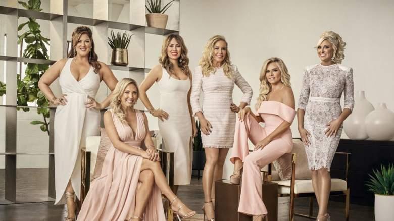Real Housewives of Orange County Season 14