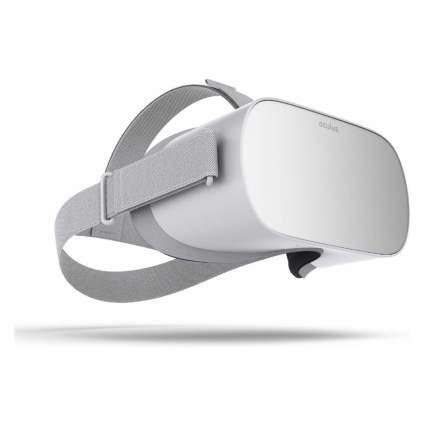 oculus go cyber monday