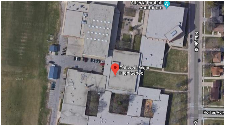 oshkosh school shooting