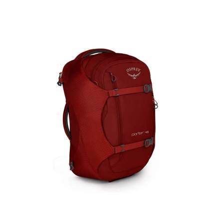 Cyber Monday Osprey packs